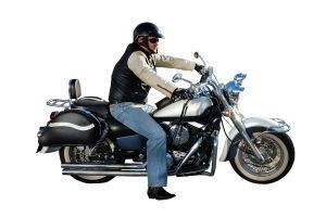 motorcycle-accident-attorney-California