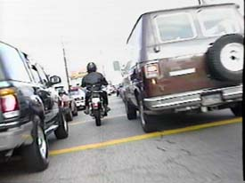 motorcycle-lane-splitting.jpg