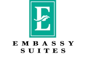 Embassy Suites Accident