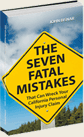 Book: The Seven Fatal Mistakes